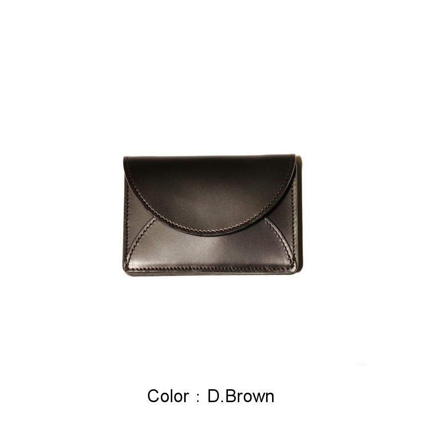 D.Brown