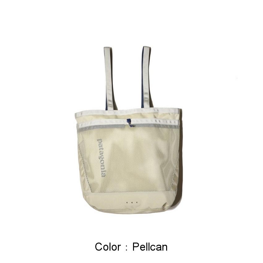 Pellcan