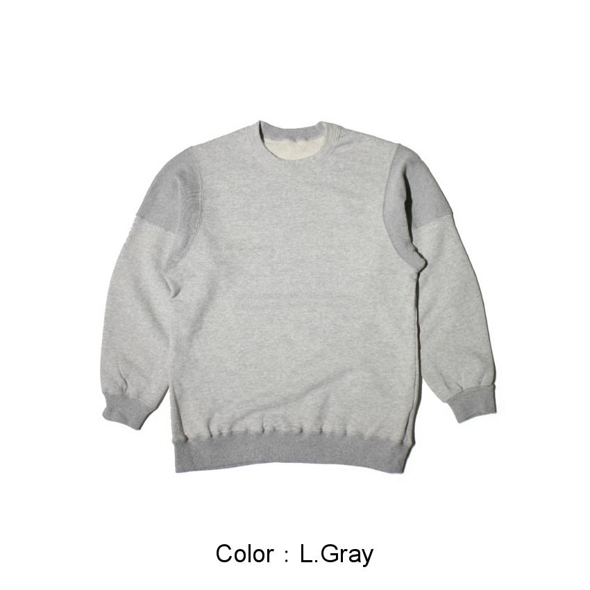 L.Gray