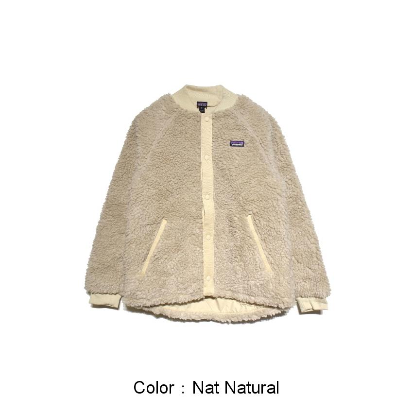 Nat Natural