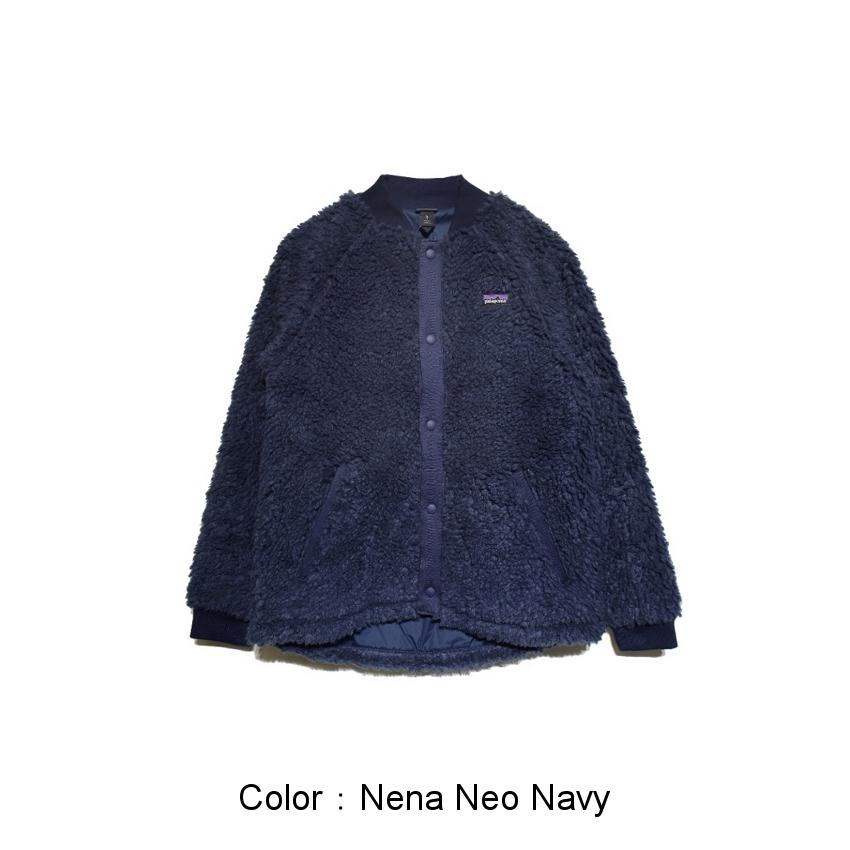 Nena Nao Navy