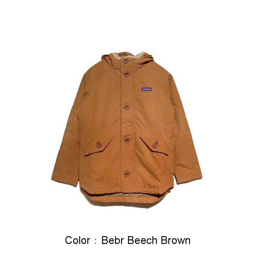 Bebr Beech Brown
