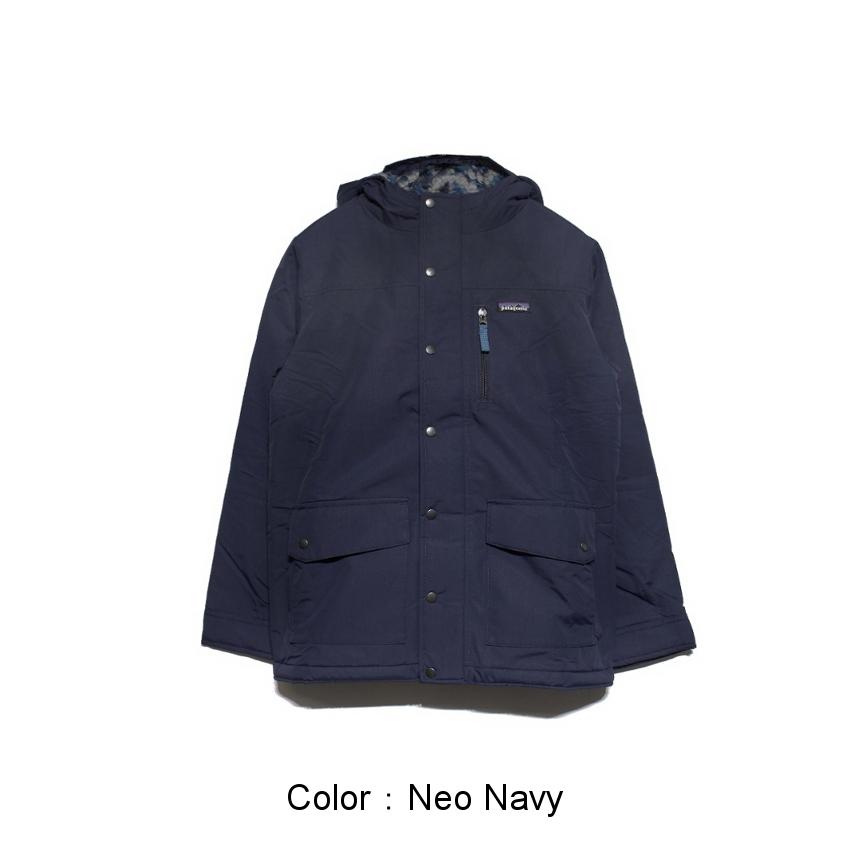 Neo Navy