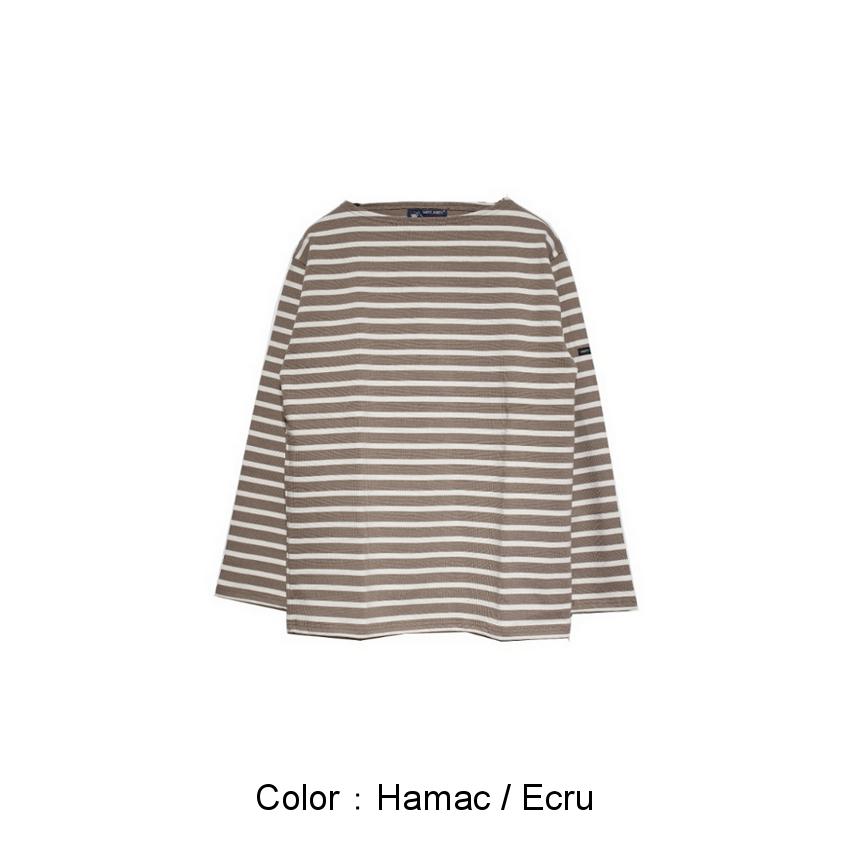 Hamac / Ecru