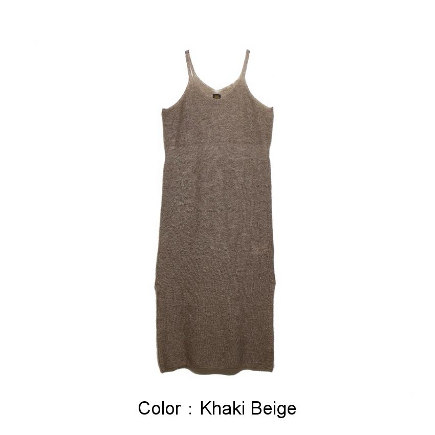Khaki Beige