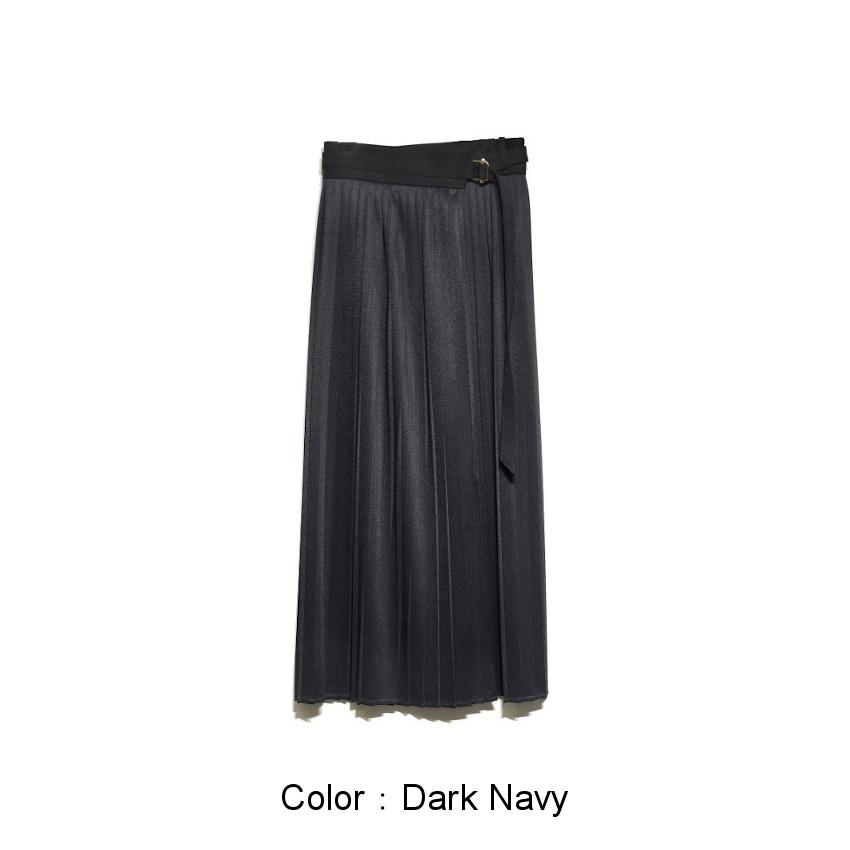 Dark Navy