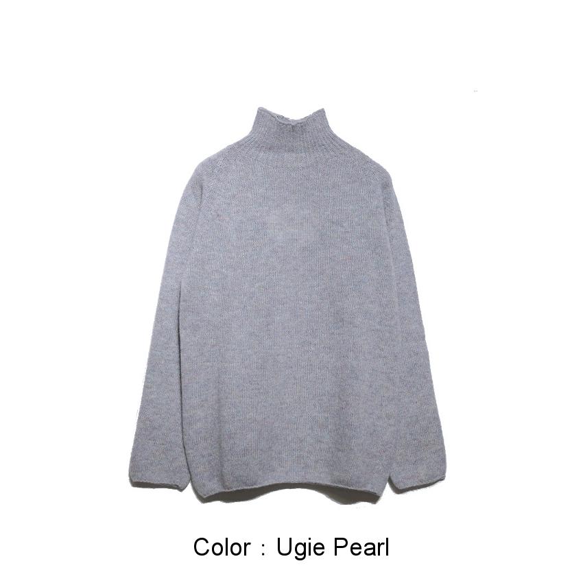 Ugie Pearl
