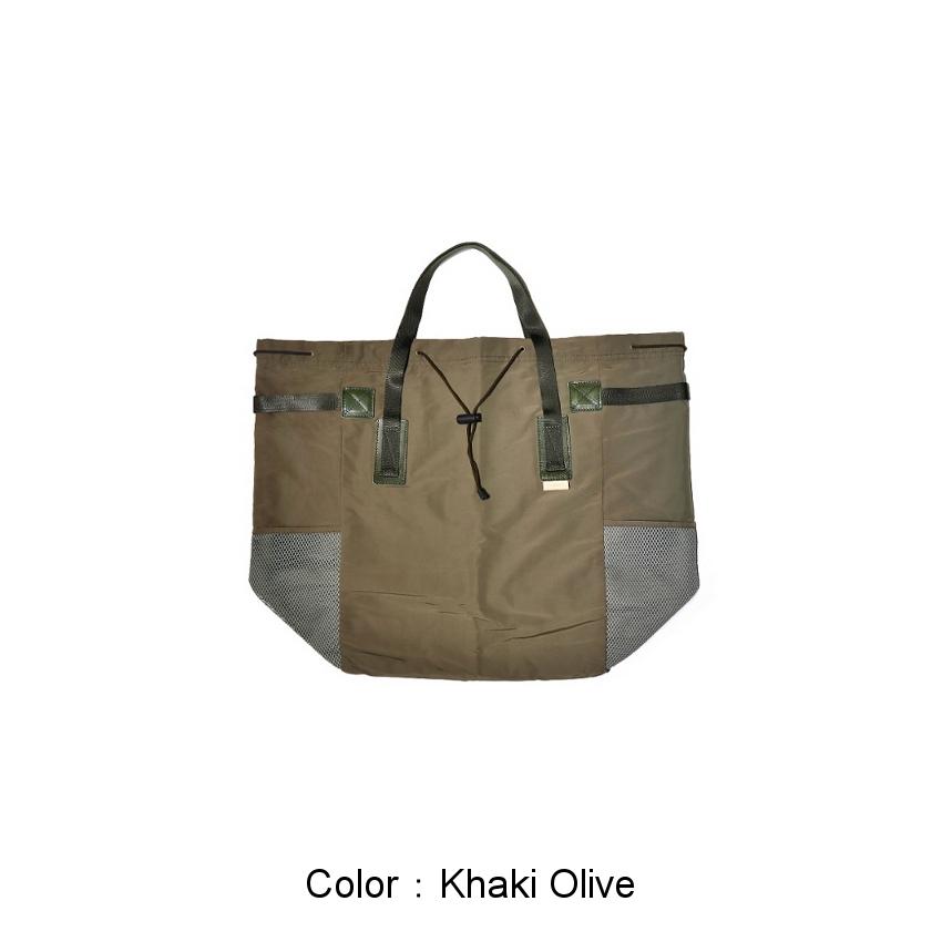 Khaki Olive