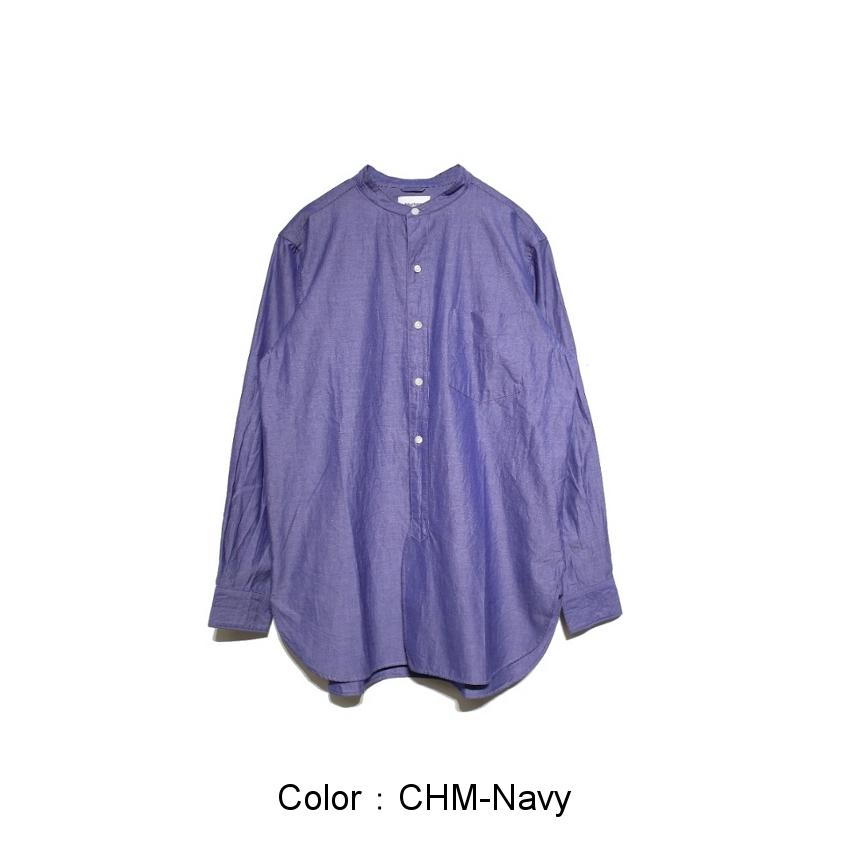 CHM-Navy