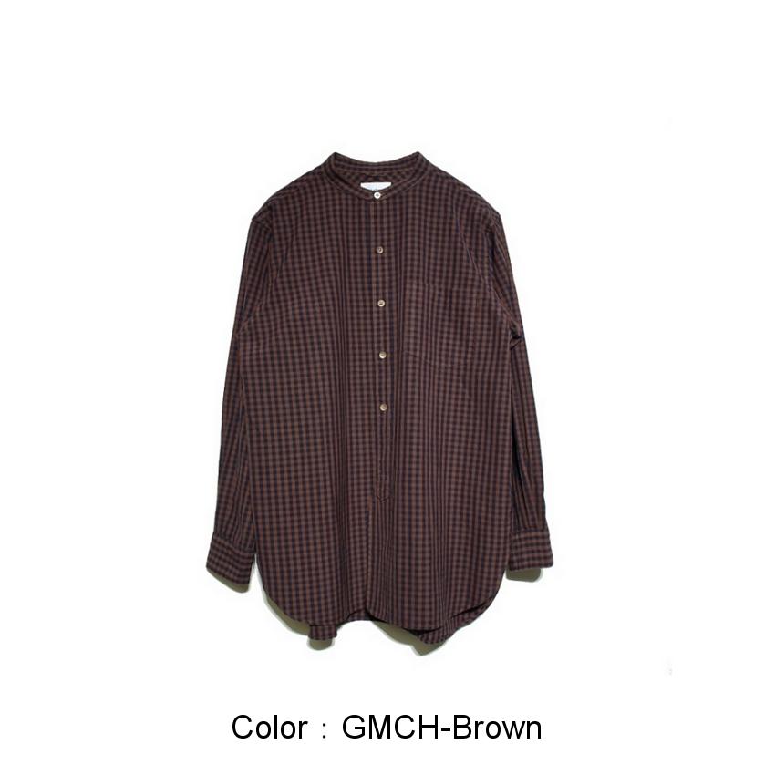 GMCH-Brown