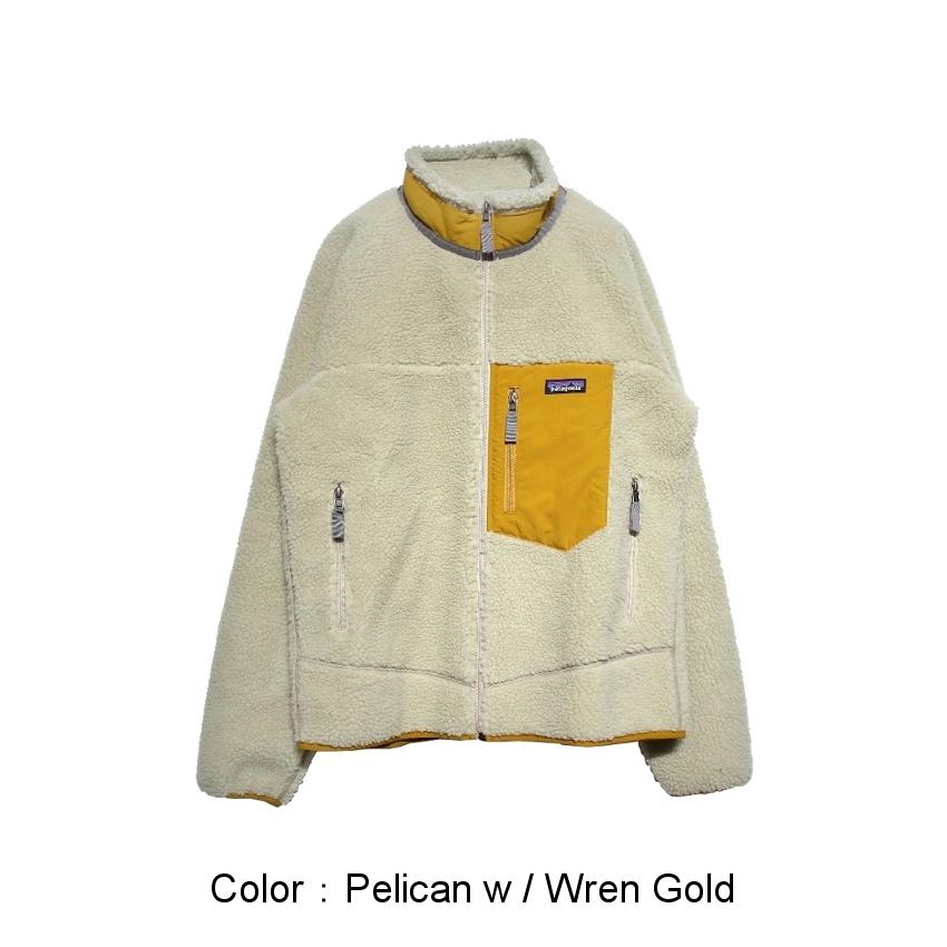 Pelican w / Wren Gold