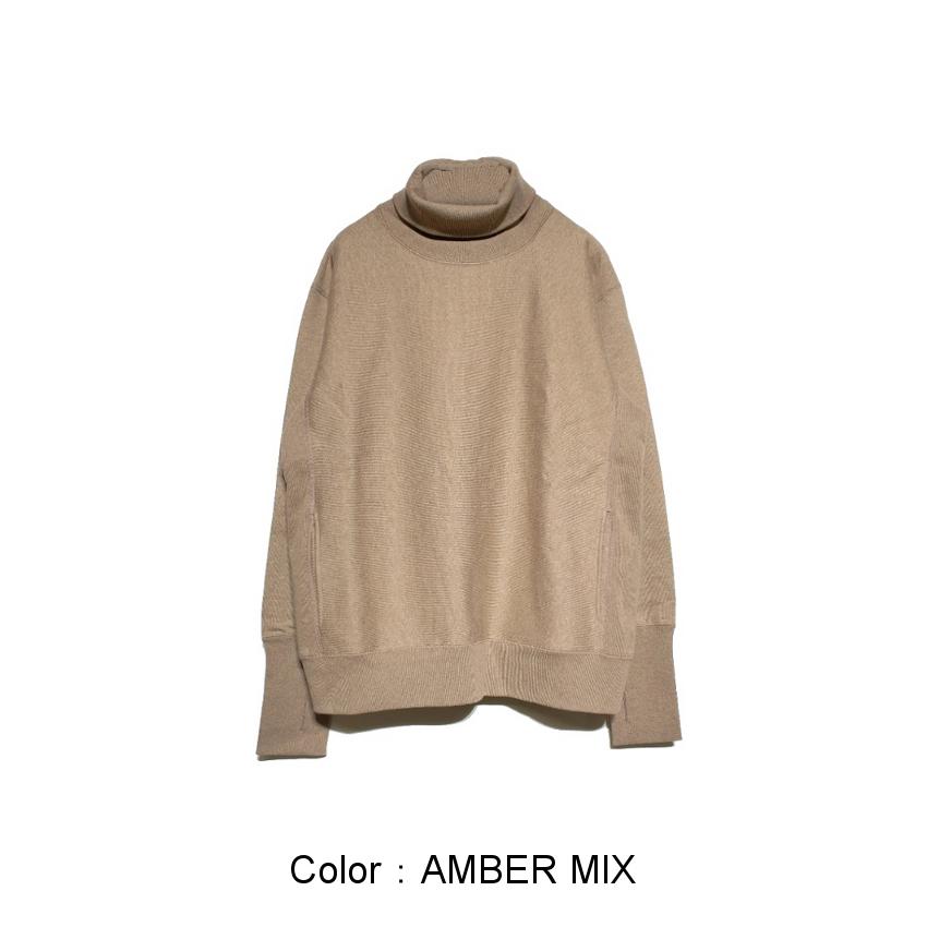 AMBER MIX