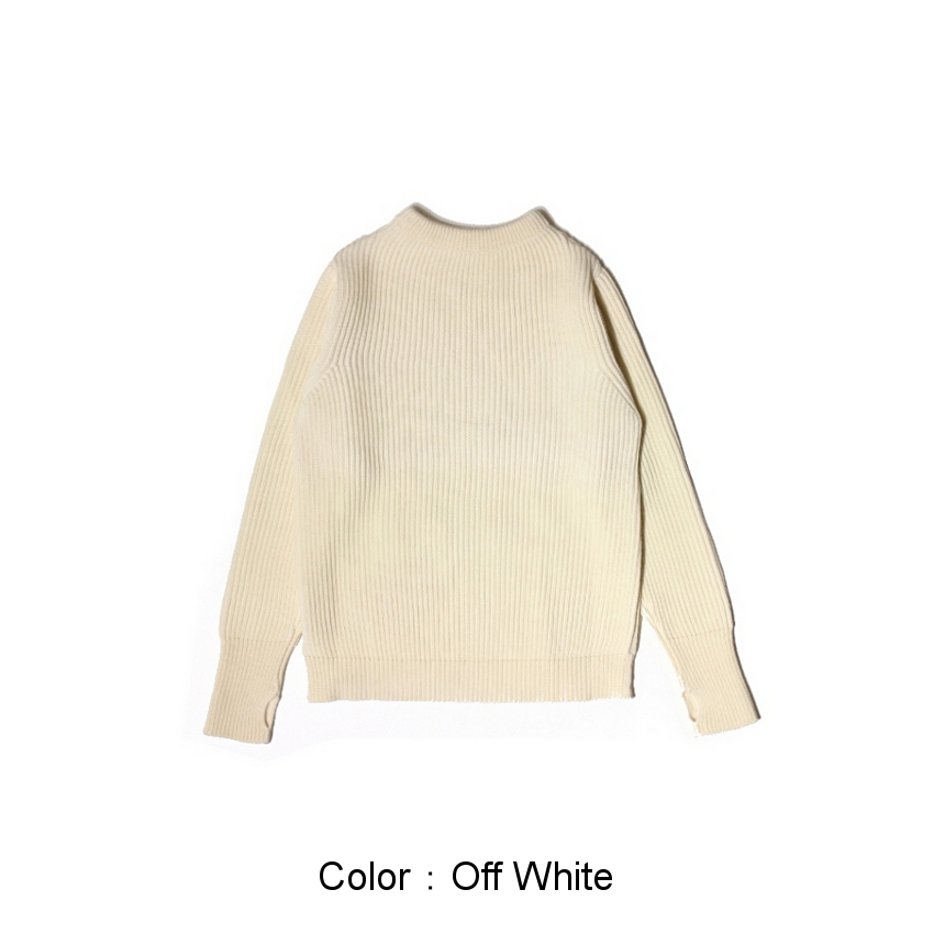 Ohh White