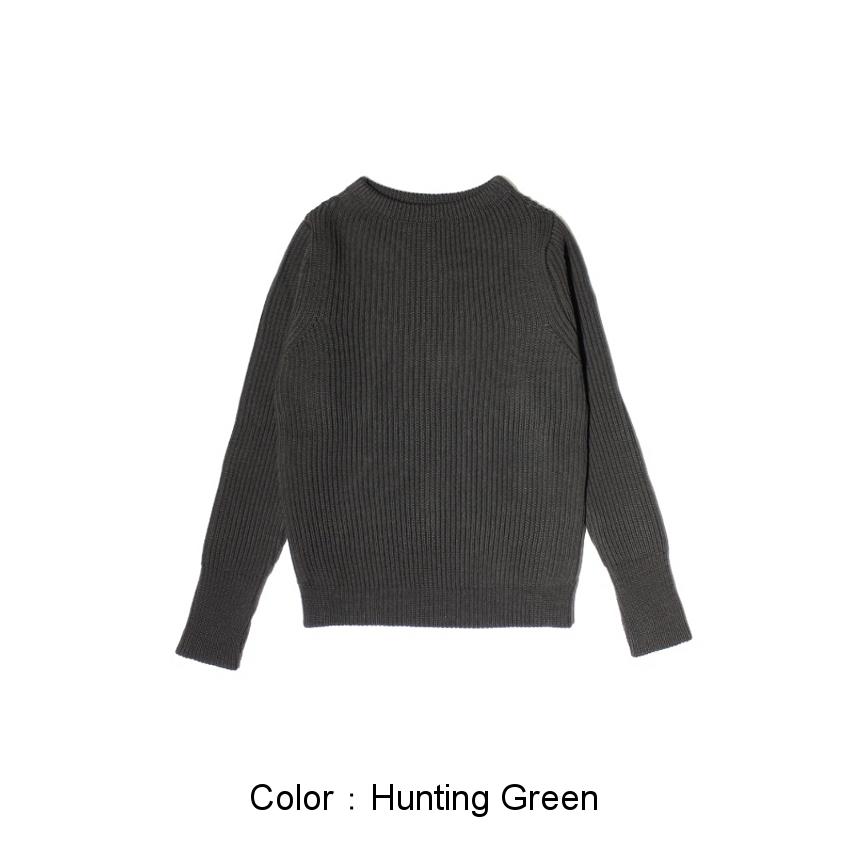 Hunting Green