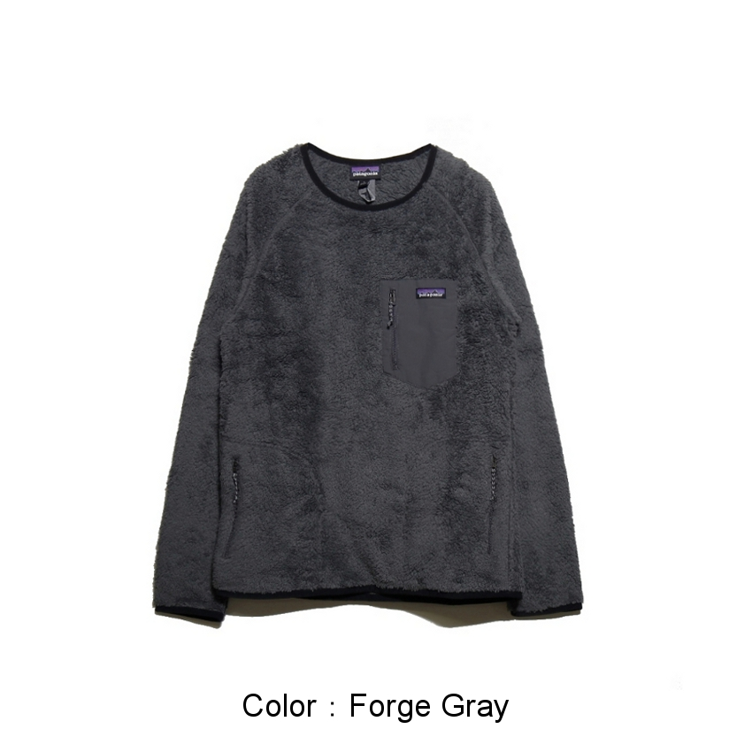 Forge Gray