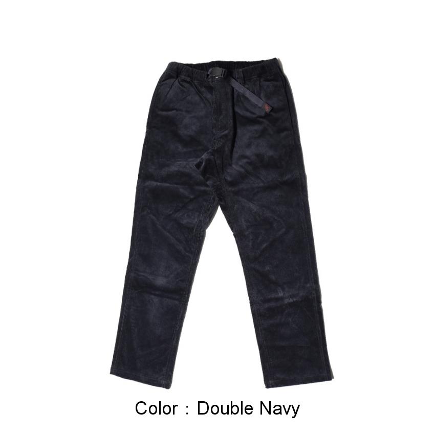 Double Navy