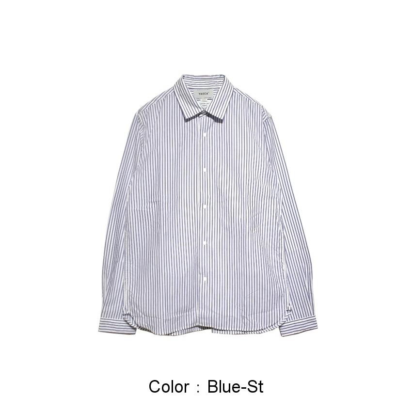 Blue-St