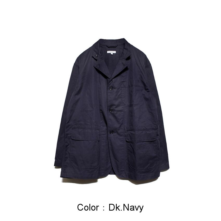 Dk.Navy