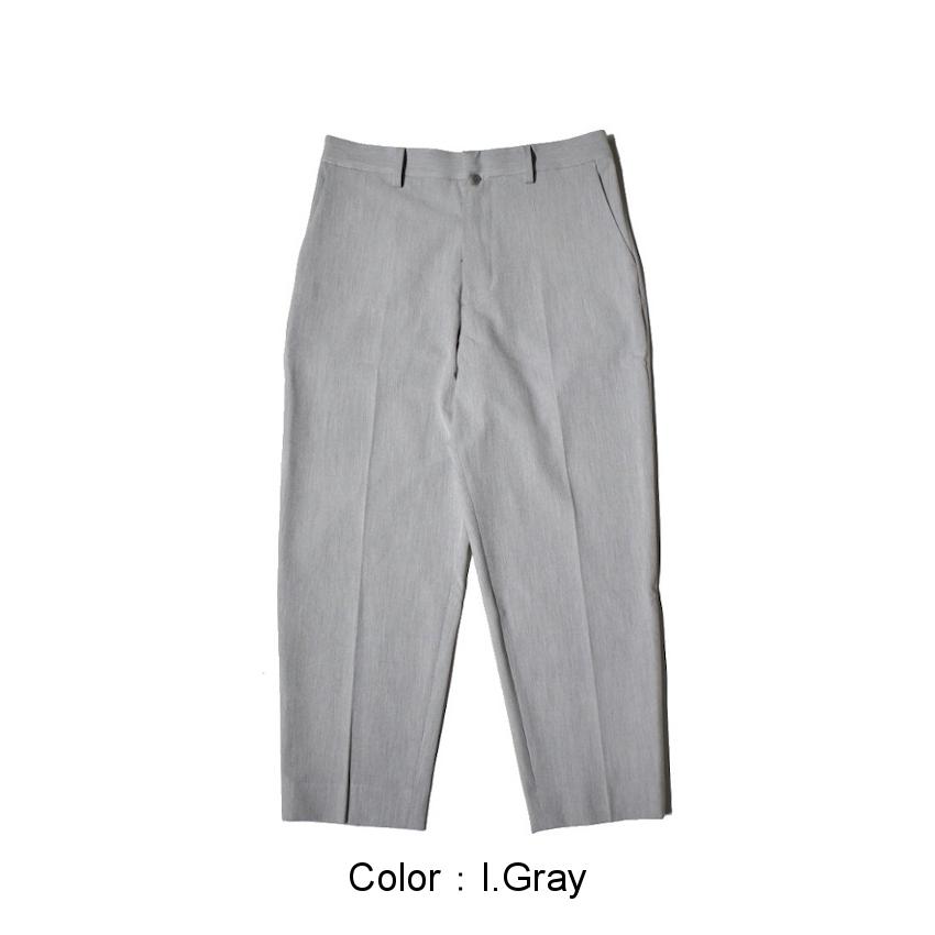 I.Gray